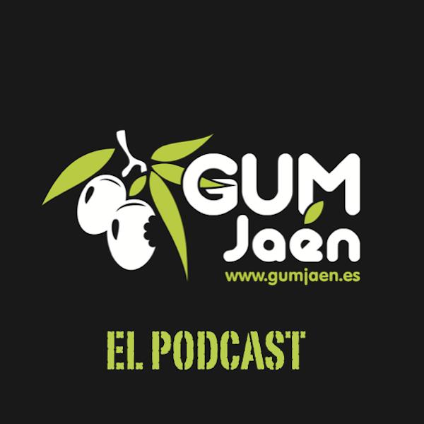 Gum Jaen, el podcast