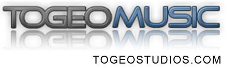 Togeo Music - Independent Netlabel - Free Music Downloads