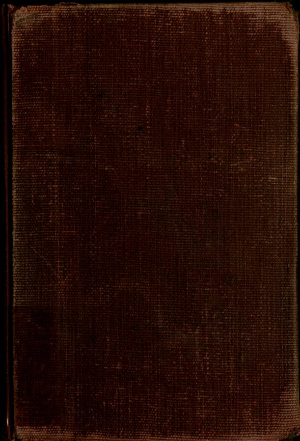 Oscar Wilde - [The poetical works of Oscar Wilde]
