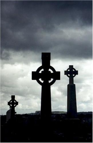Download Belfast Gravestone Inscriptions