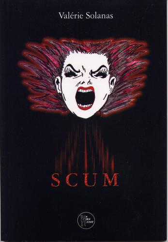 Download S.c.u.m. Manifesto