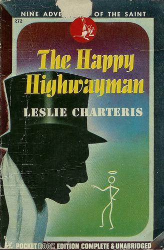 The Happy Highwayman
