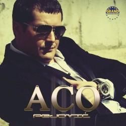 Aco Pejovic - Dozivotna