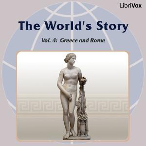 worlds_story_v4_greece_rome_tappan_1812.jpg