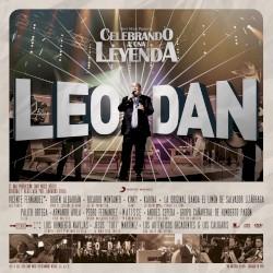 Leo Dan - Pídeme la luna