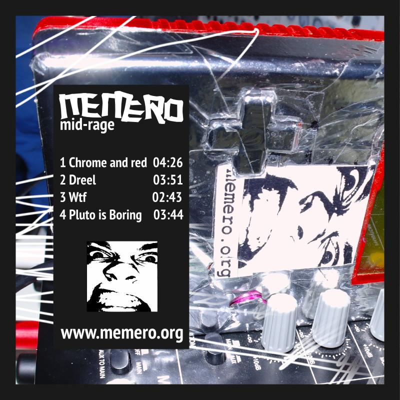 memero mid-rage cover back