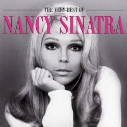 Nancy Sinatra - Summer Wine