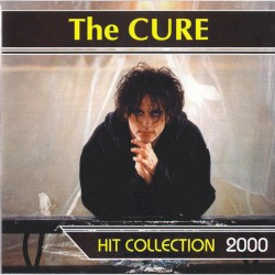 The Cure - The Love Cats