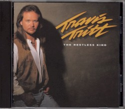 Travis Tritt - She's Going Home With Me
