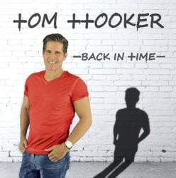 Tom Hooker - My Russian Lady Night (Italo Disco Extended)