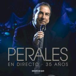 José Luis Perales - América