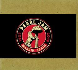 Pearl Jam - Animal