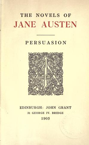 Smart persuasion pdf free download
