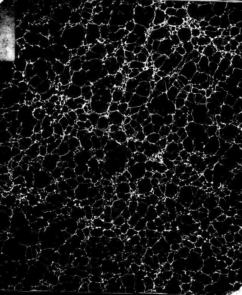 Zu Lysias by von J. Frey.