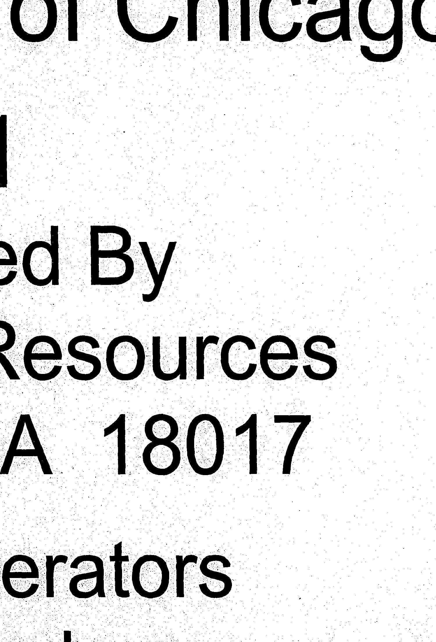 Cover of: Life of the venerable Louise de Marillac (Mademoiselle le Gras)