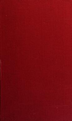 Cover of: The essentials of economic integration | Victoria Curzon Price