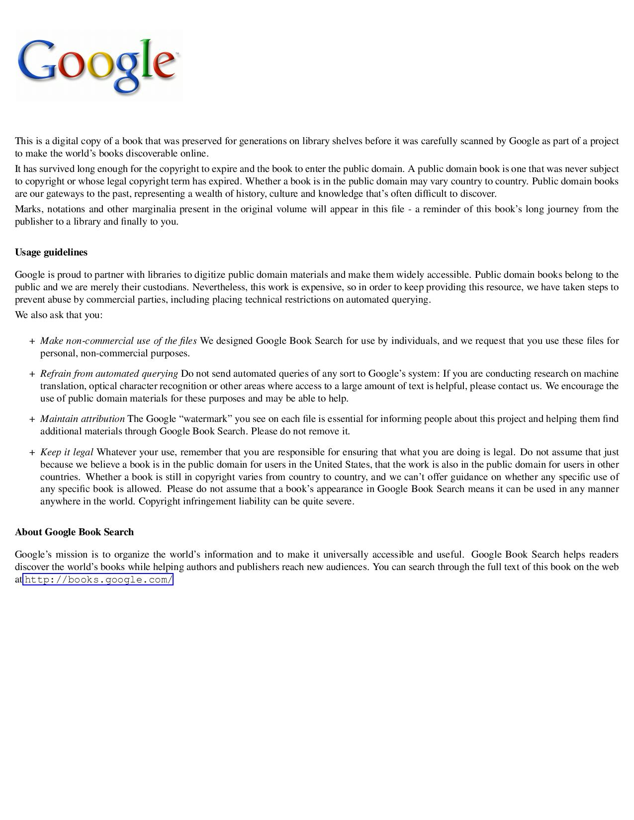 Cover of: Miscellaneous works of George Wither