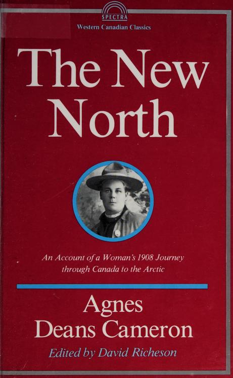 The New North by