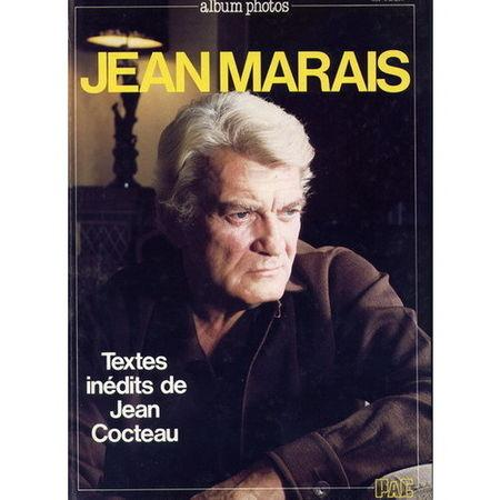 Photo of Jean Moura