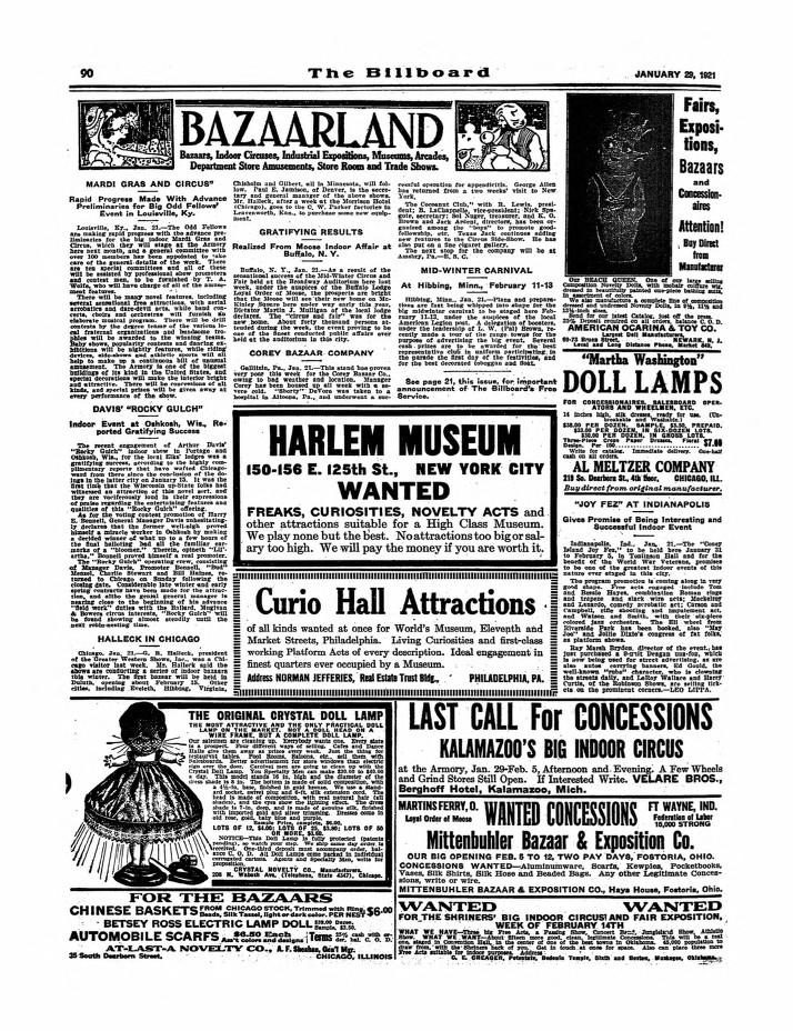 Billboard33-1921-01_jp2.zip&file=billboard33-1921-01_jp2%2fbillboard33-1921-01_0499