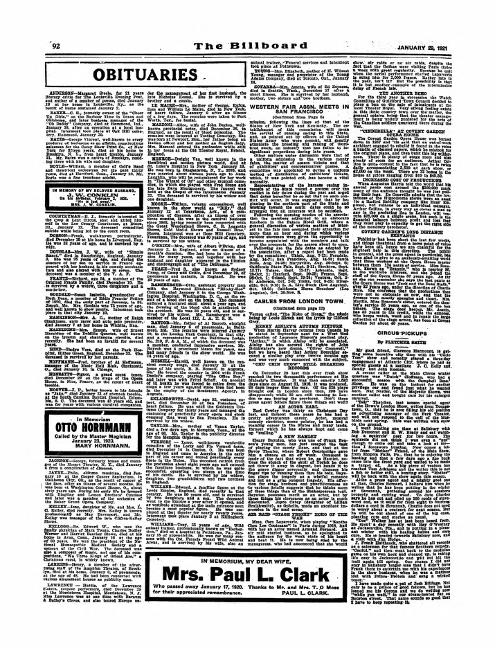 Billboard33-1921-01_jp2.zip&file=billboard33-1921-01_jp2%2fbillboard33-1921-01_0501