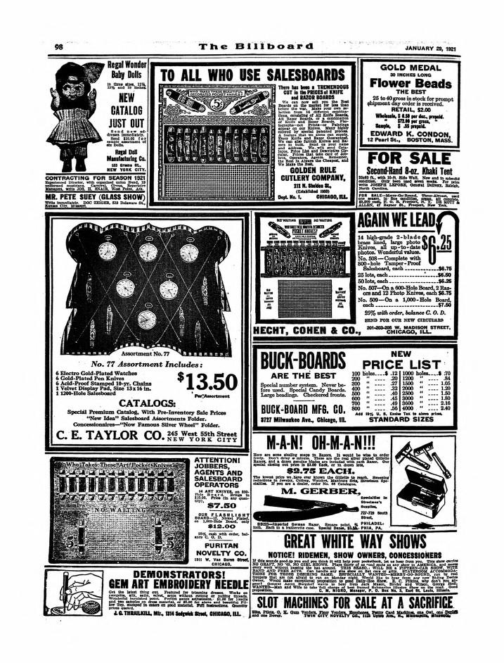 Billboard33-1921-01_jp2.zip&file=billboard33-1921-01_jp2%2fbillboard33-1921-01_0507